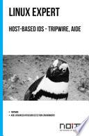 Host-based IDS - tripwire, aide Pdf/ePub eBook