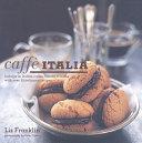 Caff   Italia