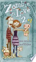 Zombie in Love 2   1