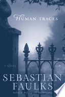 Human Traces Book PDF