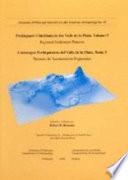 Prehispanic Chiefdoms in the Valle De La Plata, Volume 5