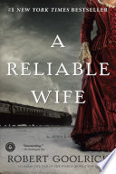 Book A Reliable Wife