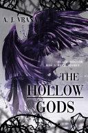 The Hollow Gods Book PDF