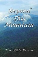 Beyond This Mountain
