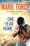One Year Home Pdf/ePub eBook