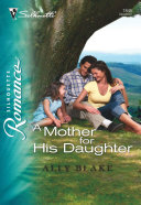 download ebook a mother for his daughter pdf epub