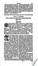 Deß Hochlöblichen Hertzogthums Crain Topographisch-Historischer Beschreibung Fünfftes Buch: Darinn Zuforderst von vermutlicher Bewohnung dieses Landes vor der Sundflut, hernach von dessen Ur-Stamm-Vätern, nemlich den Völckern Chitim, folgends von denen alten Japidiern, von den Celtis, und Scythis, deßgleichen von den Carniern, Carnuten, Illyriern, Pannoniern, Scordiscern, Tauriscern, wie auch von den Noricis, und demnechts von den Römern, Wandalen, Longobardern, Wenden, Sclaven oder Sclavoniern, Avaren, Hunnen, und Francken, als welche, vor Alters, dasselbe eingenommen, ausführlich gehandelt wird