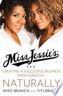 Miss Jessie S
