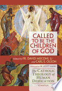 download ebook called to be the children of god pdf epub
