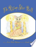 The Rising Star Ball