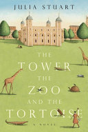 download ebook the tower, the zoo and the tortoise pdf epub