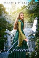 download ebook the princess spy pdf epub