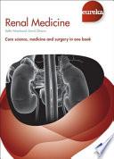 Eureka Renal Medicine