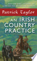 An Irish Country Practice book