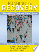 Running for Recovery