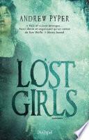 Lost girls Envoye Par Sa Firme Dans Une
