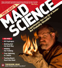 Theo Gray s Mad Science