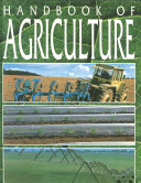 Handbook Of Agriculture