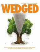 Wedged