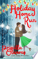 Holiday Home Run Book PDF