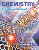 Chemistry  A Molecular Approach Plus Masteringchemistry with Etext    Access Card Package