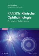 Kanski's Klinische Ophthalmologie