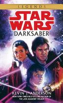 Darksaber : to construct their own superweapon, while...