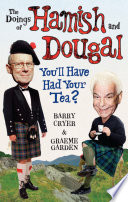 The Doings of Hamish and Dougal