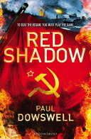 The Red Shadow : of trust, as germany prepares to...