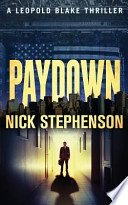 Paydown