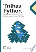 Trilhas Python