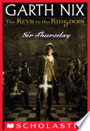 The Keys to the Kingdom  4  Sir Thursday