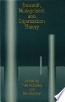 foucault-management-and-organization-theory