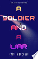 A Soldier and A Liar Book PDF