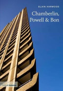 Chamberlin, Powell and Bon