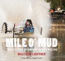 Mile O Mud