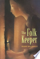 Ebook The Folk Keeper Epub Franny Billingsley Apps Read Mobile