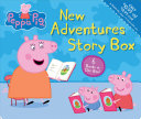 New Adventures Story Box : ...