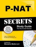 P NAT Secrets Study Guide