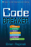 Code Breaker : to turn curriculum expectations into...