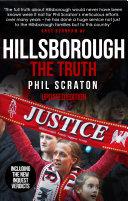 download ebook hillsborough - the truth pdf epub