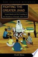 Fighting the Greater Jihad