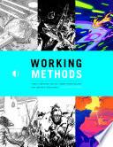 Working Methods