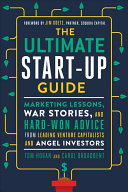 The Ultimate Start Up Guide