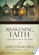 Awakening Faith Bell Provides A Year Of
