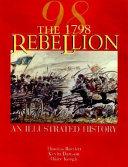 The 1798 Rebellion