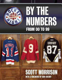 By the Numbers Stats Player Stats Standings And Of