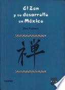 El Zen y su desarrollo en México