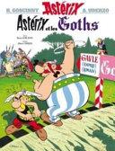 Astérix et les Goths, une aventure d'Astérix le Gaulois