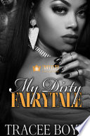 My Dirty Fairytale Book PDF